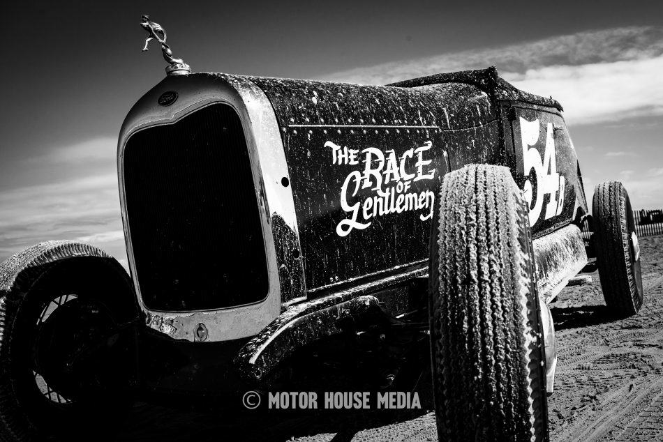 The Race of Gentlemen – 2014