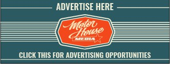Motor House Media Ad here 1