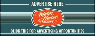 Motor House Media Ad here 1